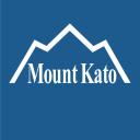 Mount Kato logo