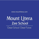 Mount Litera are using SchoolPad