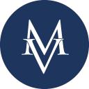 Mount Vernon Continuum logo icon