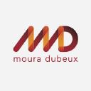 Mouradubeux.com
