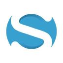 mouse.savvity.net Invalid Traffic Report