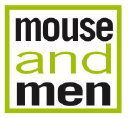 mouseandmen on Elioplus