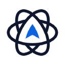Mouseflow logo icon