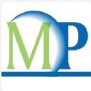 Mouseplanet logo icon