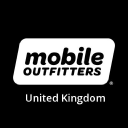 Read Mobile Outfitters UK Reviews