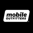 M Outfitters logo icon