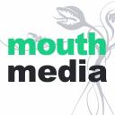Mouth Media logo icon