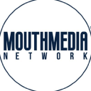 Mouth Media Network logo icon