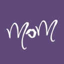 Product Reviews by Mums, Promos & Competitions - Mouths of Mums