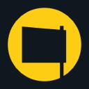 Mov8 Real Estate logo icon