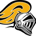 Moshannon Valley School District logo