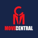 Move Central Inc logo