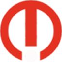 Move logo icon