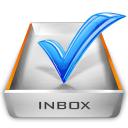 Move2inbox logo icon