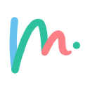 Movebubble - Send cold emails to Movebubble