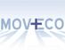 MOVECO GmbH logo