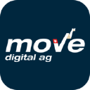 Move Digital AG Logo