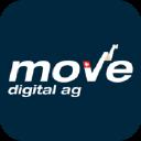 Move Digital AG Company Profile