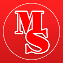 Moveis Simonetti logo icon