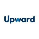 Upward Technology on Elioplus