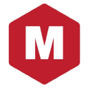 Movel logo icon