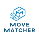 Move Matcher logo icon