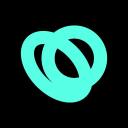 Movement Torino logo icon