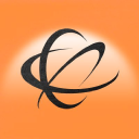 Movement logo icon