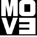 Move Móvel - Send cold emails to Move Móvel