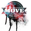 MOVE Music Festival logo