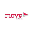 Move Notícias logo icon