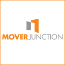 Mover Junction logo icon