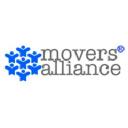 ABC Moving Center INC logo