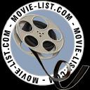 The Movie List Forum logo icon