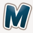 movie-moron.com logo icon