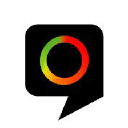 Moviebuff logo icon