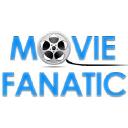 Movie Fanatic logo icon
