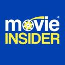 Movie Insider logo icon