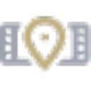 Moviepin Logo