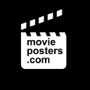 Movieposter logo icon