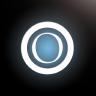 MovieSom logo