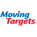 Moving Targets logo icon