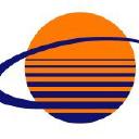 Worldwide Moving Systems Company Logo