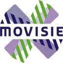 Movisie logo icon