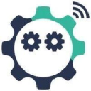 Movolytics logo icon