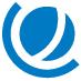 MOVYS, a.s. logo