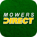 Mowers Direct logo
