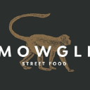 Read Mowgli Street Food Reviews