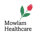 Mowlam Healthcare Services - Send cold emails to Mowlam Healthcare Services