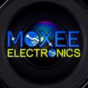 Moxee Electronics Inc logo